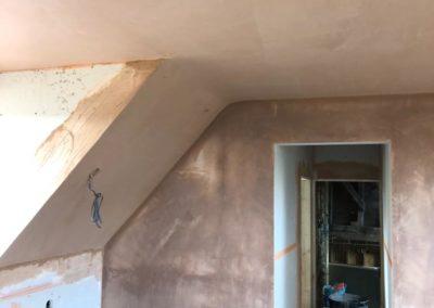 Plastering Contractor in Hemel Hempstead