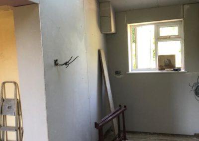 Plastering in Hemel Hempstead